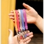 Be Lively Strap thumbnail 3