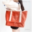 Layer Bag กระเป๋าขนาดใหญ่ ที่แยกออกได้เป็น 3 ใบ 3 ขนาด thumbnail 2