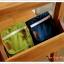 from. voyaging bag กระเป๋าสะพายเฉีบงใบเล็ก thumbnail 23