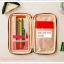 Folding Pencil Case กระเป๋าใส่เครื่องเขียน thumbnail 10