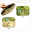 Smart Multi Pocket Case Bag thumbnail 9
