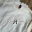 Lady Ribbon Lace Blouse เสื้อแขนยาวผ้าลูกไม้สไตล์คลาสสิก thumbnail 8