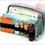 Multi Pouch For Bookbank กระเป๋าใส่สมุดบัญชี thumbnail 8