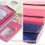 Harmony Tri Folding Wallet thumbnail 24