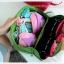 Partition Underwear Bag thumbnail 4