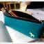 Pony Pencil Case กระเป๋าใส่เครื่องเขียน thumbnail 52