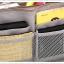 Bag in Bag Organizer กระเป๋าจัดระเบียบ thumbnail 8