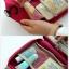 Partition Wash Bag size M thumbnail 18