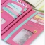 Harmony Tri Folding Wallet thumbnail 8