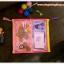 Clear Pencil Double Zip Case thumbnail 39