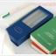 ICONIC Cube Pen Case thumbnail 18