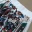 Lady Ribbon Colourful Graphic Printed Set thumbnail 10