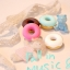 Music Doughnut Earphone thumbnail 9
