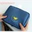 Partition Wash Bag size M thumbnail 8
