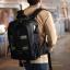 Jealiot BP005 Large Backpack shoulder thumbnail 3