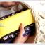 Pony Pencil Case กระเป๋าใส่เครื่องเขียน thumbnail 43