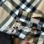 Lady Ribbon Plaid Shirt and Shorts Set thumbnail 8