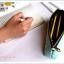 Pony Pencil Case กระเป๋าใส่เครื่องเขียน thumbnail 44