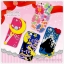 Sailor Moon Case for Iphone 5/5s thumbnail 1