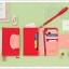 Ardium Smart Pastel Pouch กระเป๋าสตางค์ใส่โทรศัพท์ thumbnail 7
