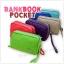 Bankbook Pocket thumbnail 1