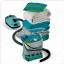 ถุงสูญญากาศ 3D ทรงลูกบาศก์ สำหรับ ผ้าห่ม ตุ๊กตา หมอน ที่นอน thumbnail 7