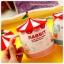 Super Cute Cup ถ้วยน้ำสุดน่ารักพร้อมฝาปิด thumbnail 6
