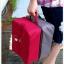 Partition Shoes Bag thumbnail 25
