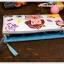Clear Pencil Double Zip Case thumbnail 30