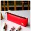 Pony Pencil Case กระเป๋าใส่เครื่องเขียน thumbnail 6