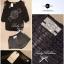 Lady Ribbon ชุดเซ็ทเสื้อเปิดไหล่ กางเกงตีเกล็ดสีดำ thumbnail 10