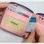 Crown Zipper Wallet thumbnail 3