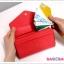 Crown Smart Clutch Wallet heritage thumbnail 14