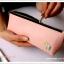 Pony Pencil Case กระเป๋าใส่เครื่องเขียน thumbnail 4