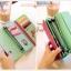 Harmony Tri Folding Wallet thumbnail 14