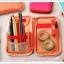 Folding Pencil Case กระเป๋าใส่เครื่องเขียน thumbnail 2
