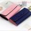 Harmony Tri Folding Wallet thumbnail 18