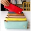 Pony Pencil Case กระเป๋าใส่เครื่องเขียน thumbnail 54