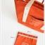 Layer Bag กระเป๋าขนาดใหญ่ ที่แยกออกได้เป็น 3 ใบ 3 ขนาด thumbnail 17