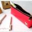 Pony Pencil Case กระเป๋าใส่เครื่องเขียน thumbnail 36