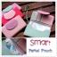 Ardium Smart Pastel Pouch กระเป๋าสตางค์ใส่โทรศัพท์ thumbnail 15
