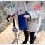 Dayline Phone Case กระเป๋าใส่มือถือ IPhone5 พร้อมช่องใส่บัตร thumbnail 22