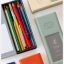 ICONIC Cube Pen Case thumbnail 21