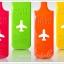 HAPPY FLIGHT Long Luggage Tag ป้ายห้อยกระเป๋าเดินทาง thumbnail 3