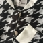 Houndstooth Millie Set Outer Skirt by Seoul Secret thumbnail 9