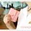 Card Wallet v.3 thumbnail 7