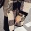 Victorian Wool Coat thumbnail 4