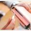 Crown Smart Pouch d กระเป๋าสตางค์ใส่สมาร์ทโฟน thumbnail 32
