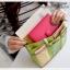 Inner Bag Pouch thumbnail 3