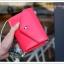 Crown Smart Pouch d กระเป๋าสตางค์ใส่สมาร์ทโฟน thumbnail 3